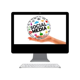 future - of - social-media-